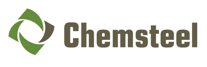 Chemsteel